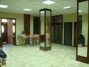Продам салон мебели дверей интерьеров
